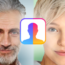 FaceApp's new video selfie filters are exactly as goofy and embarrassing as you'd expect